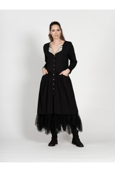 Платье JULIETTE 2