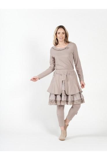 Блуза LEONIE 16