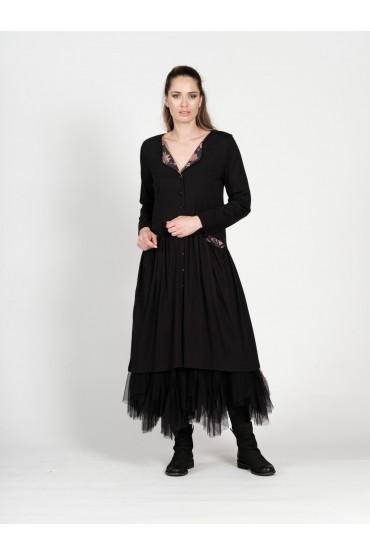 Платье PAULINE 2