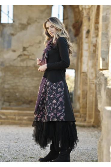 Платье PAULINE 80